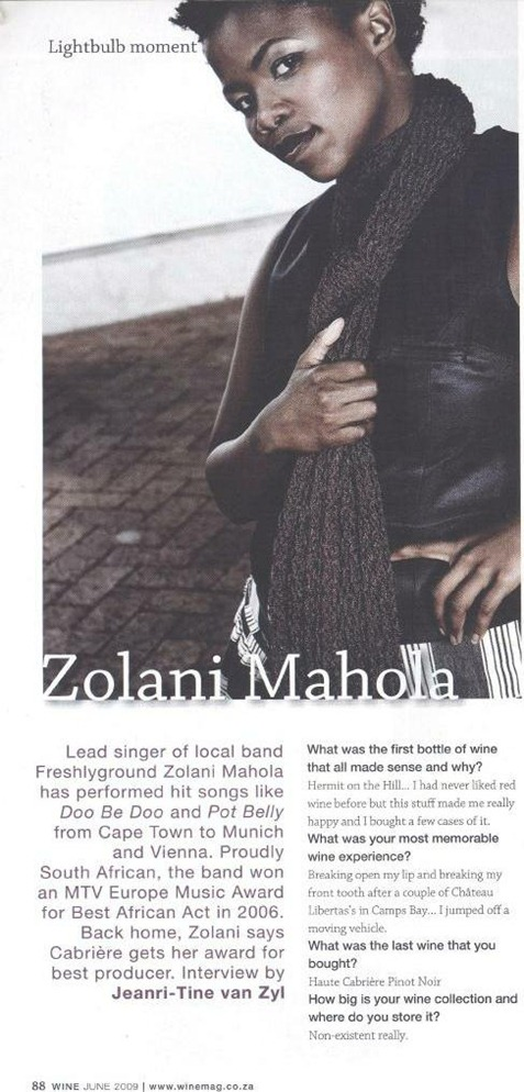 Zolani-Mahola1